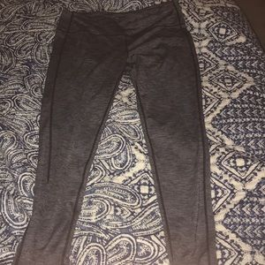 Athleta leggings